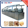 Alibaba express shipping machine biscuit import cheap goods from china