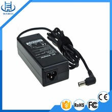 60W AC DC 6.3*3.0 mm Laptop Power Adapter 15V 4A Power Supply for toshiba