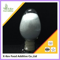 food flavourant Ethyl maltol powder for sweet foods