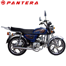 Unique Alpha 70cc Popular Cheap Made in China Motorcycles