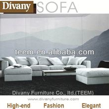 Divany Modern sofa funky colorful furniture