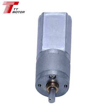 GM20-130SH china suppliers mini dc geared motor electric 12v