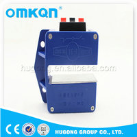 OMKQN Cheap import products YG-1 wireless door/windows magnetic sensor alibaba com