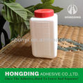 Hongding good quality wood glue