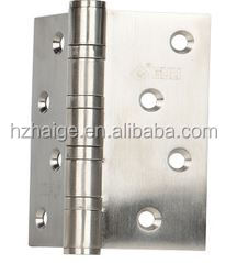 Doors & Windows stainless steel hinge,sus304 stainless steel hinge
