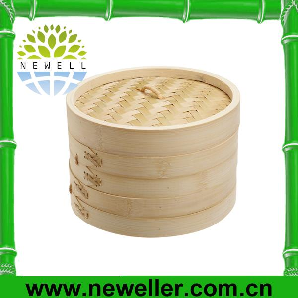 2014 Hot Selling bulrush basket With Logo