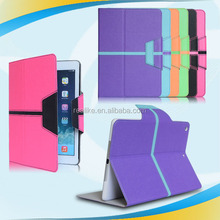 blank sublimation tablet case for ipad air