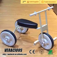 Factory price triciclo kids baby tricycle toy tricycle with trailer high quality kids tricycle with high quality