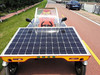 Solar panel 85W 90W 200W 250W 300W 1KW 3KW 5KW 10KW solar PV module CE ISO solar power system
