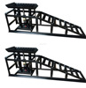 /product-detail/2t-adjustable-hydraulic-professional-steel-car-ramp-60503681956.html