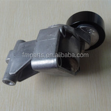 Fan belt tensioner 11955-EA00B fit for pickup navara