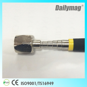Auto Repair Magnetic Tool Telescopic Magnetic Pick Up Tool