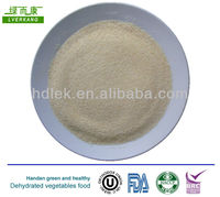 natural white dehydrate garlic,Dehydrated garlic powder