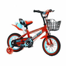 Factory price children bicycle/ kids bike saudi arabia / easy rider baby boys kids bike 12 inch /BMX bike supplier in Hebei