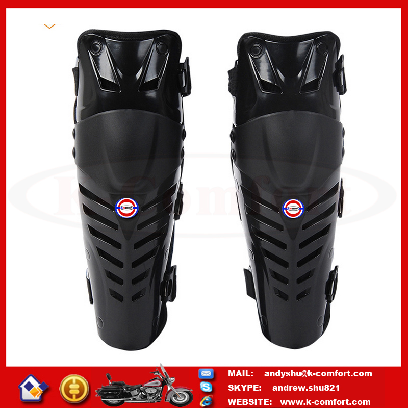 P1KC15 Factory supply High quality Motorbike knee protector armor for sale