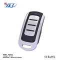car key /car alarm 315mhz duplicable remote control