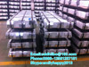 galvanized corrugated steel sheet for roof and wall
