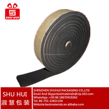 First-rate fingerboard pe foam tape polyethylene foam sheet 6mm thin eva foam rolls