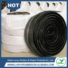 rubber water barrier / Rubber water stopper / concrete waterproofing rubber waterstop