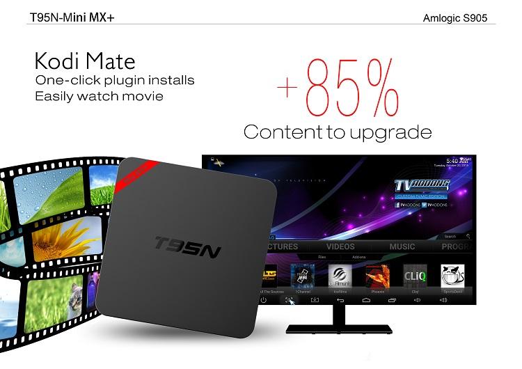 T95N Mini MX+ 1G 8G (16).jpg