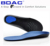 full length EVA shoe insole arch support foot cushion