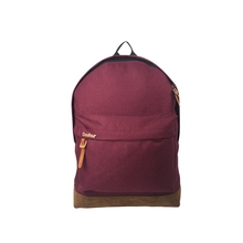 New fashion multi color fashionable mini school bags mochilas for girls