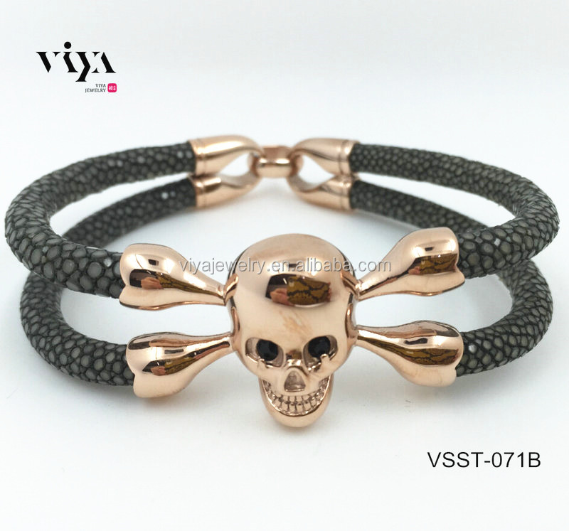 2016 fashion jewelry accessories wholesale sales and fashion jewellery import accessories,fashion accessories thailand