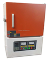 APEX-GQ415 High Temperature Muffle Furnace