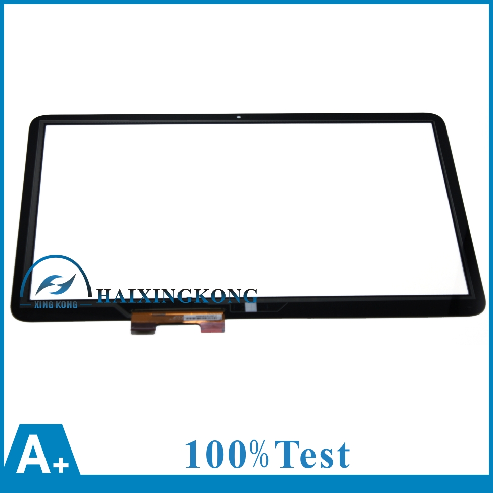 For HP Envy 15-u011DX 15-U010DX X360 Touch screen with Digitizer