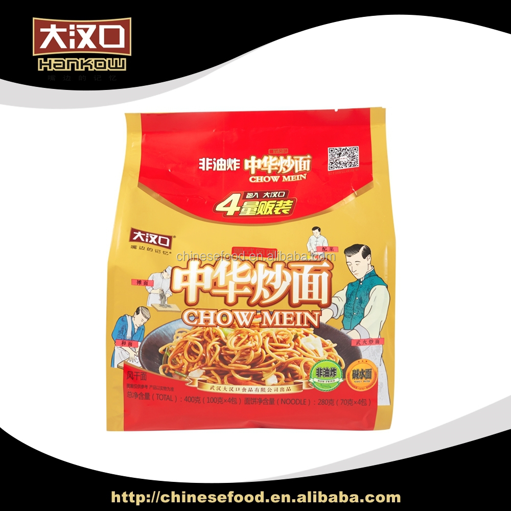 original tasty instant chow mein noodles manufacturers