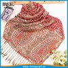 hot sell online stole classical discount pashmina shawl