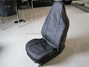 Special Car Seat Cover For Front Seat
