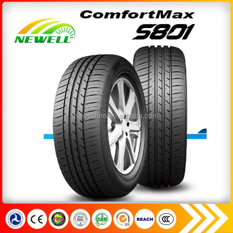white letter tire white wall tyre 195 65r15 185 65r14 With 195 65r15 white letter tires