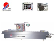 Food,Commodity,Medical,Chemical,Apparel Application and Vacuum Packing Machine Type meat Vacuum packer
