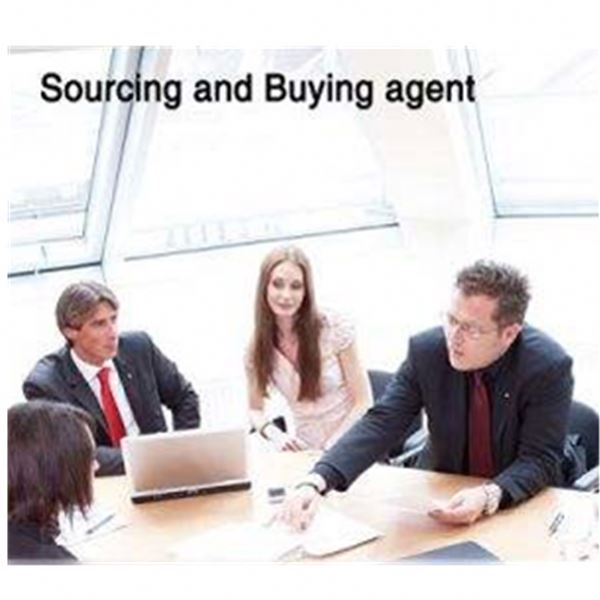 One Stop China Professional Buying Agent Sourcing Agency Services For Amazon Shop