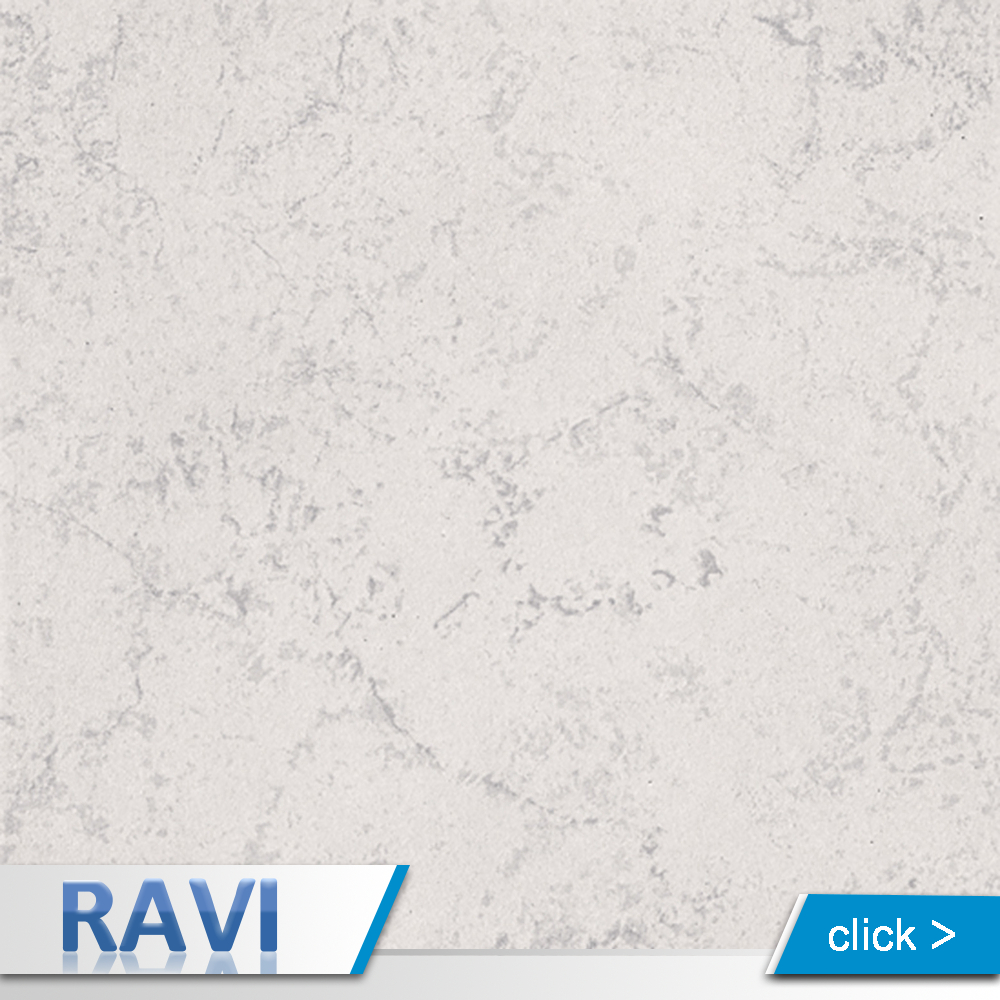 New Products Antique Flooring Speckled Tiles White Ceramic Floor