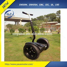2015 Fast Folding Fashion 36V 12AH Mini 2 Wheel Standing Up mobility scooter buy and sell electronic