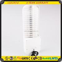 New Design Led Road Lamp Solar Wind Solar Energy Saving