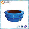 VSSJA-1 Single Flanged Limited sleeve expansion joint