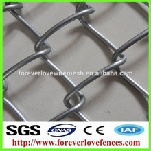 anping high quality chain link netting chain link fence china fence chain link china fence