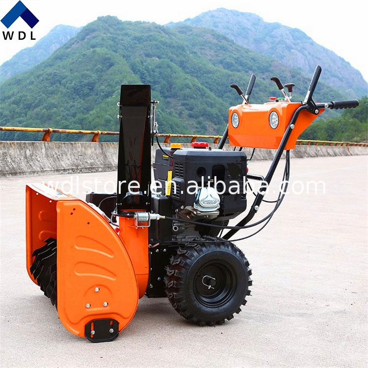 Hot Sale 15hp snowblower