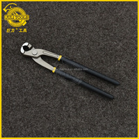 Superior 12-Inch Tower Pincers