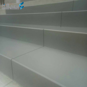 Chinese suppliers sell good quality durable polyurea elastomer coatings