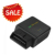 HOT OBD2 SIM Card GPS Tracker with Diagnostic Function CCTR-830C
