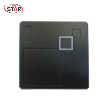 Weigand id/ic access control rfid reader price wireless proximity card Writer Copier