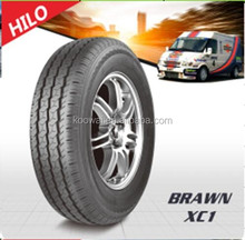 Tire manufacturer auto tires car 195r15c cheap price