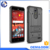 alibaba top 2 in 1 case pc+tpu phone case mobile phone accessories case For ZTE Grand X4