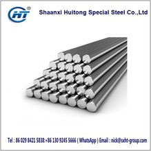 1.4021 Stainless Steel round Bar
