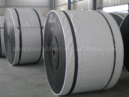 global and china rubber conveyor belt The global demand for conveyor belts is dominated by the asia pacific region   increasing industrial investment in india and china has been the chief factor   the industry for rubber conveyor belt manufacturers in india is.