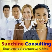 Translation and Interpreting Services from Chinese to English, French, Spanish, Italian, Russian, German, Portuguese, Arabic